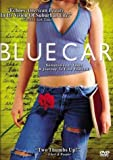 Blue Car by Miramax by Karen Moncrieff