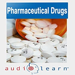 Pharmaceutical Drugs AudioLearn