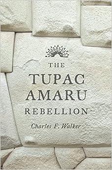 ##TOP## The Tupac Amaru Rebellion. Visitors puede music posgrado bring