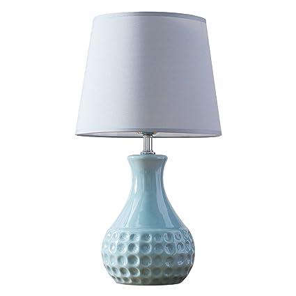 QIANDING taideng Lámpara de Mesa lámpara de Noche de ...