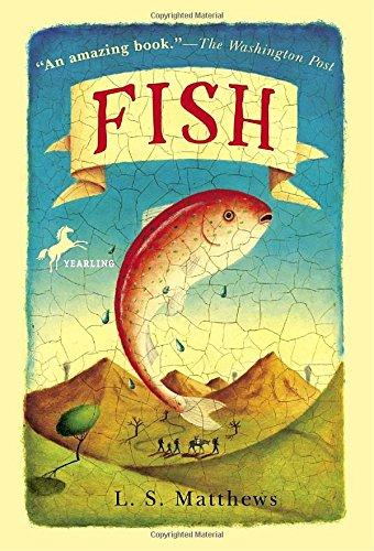 fish amazon - 4