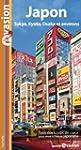 JAPON, TOKYO, KYOTO, OSAKA ET ENVIRONS