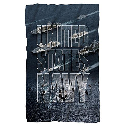 fleet-us-navy-fleece-throw-blanket