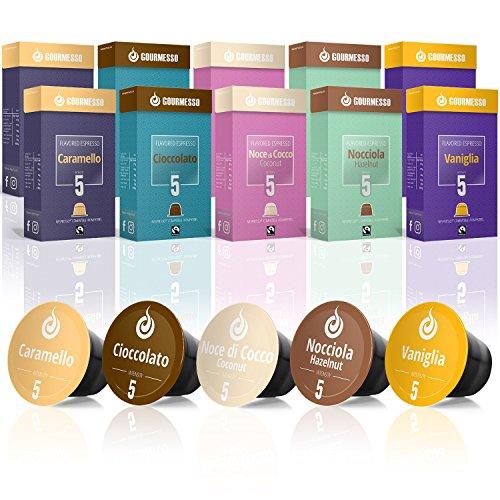 nespresso citiz bundle chrome - 4