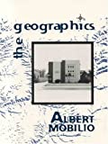 The Geographics, Albert Mobilio, 096384332X