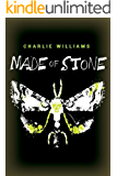 Made of Stone (The Mangel Series)