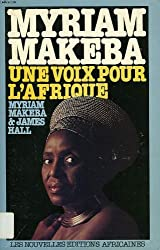 Miriam Makeba* Myriam Makeba - Live In Afrika