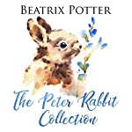 The Peter Rabbit Collection | Beatrix Potter
