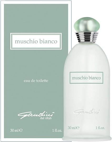 amazon gandini profumo the bianco