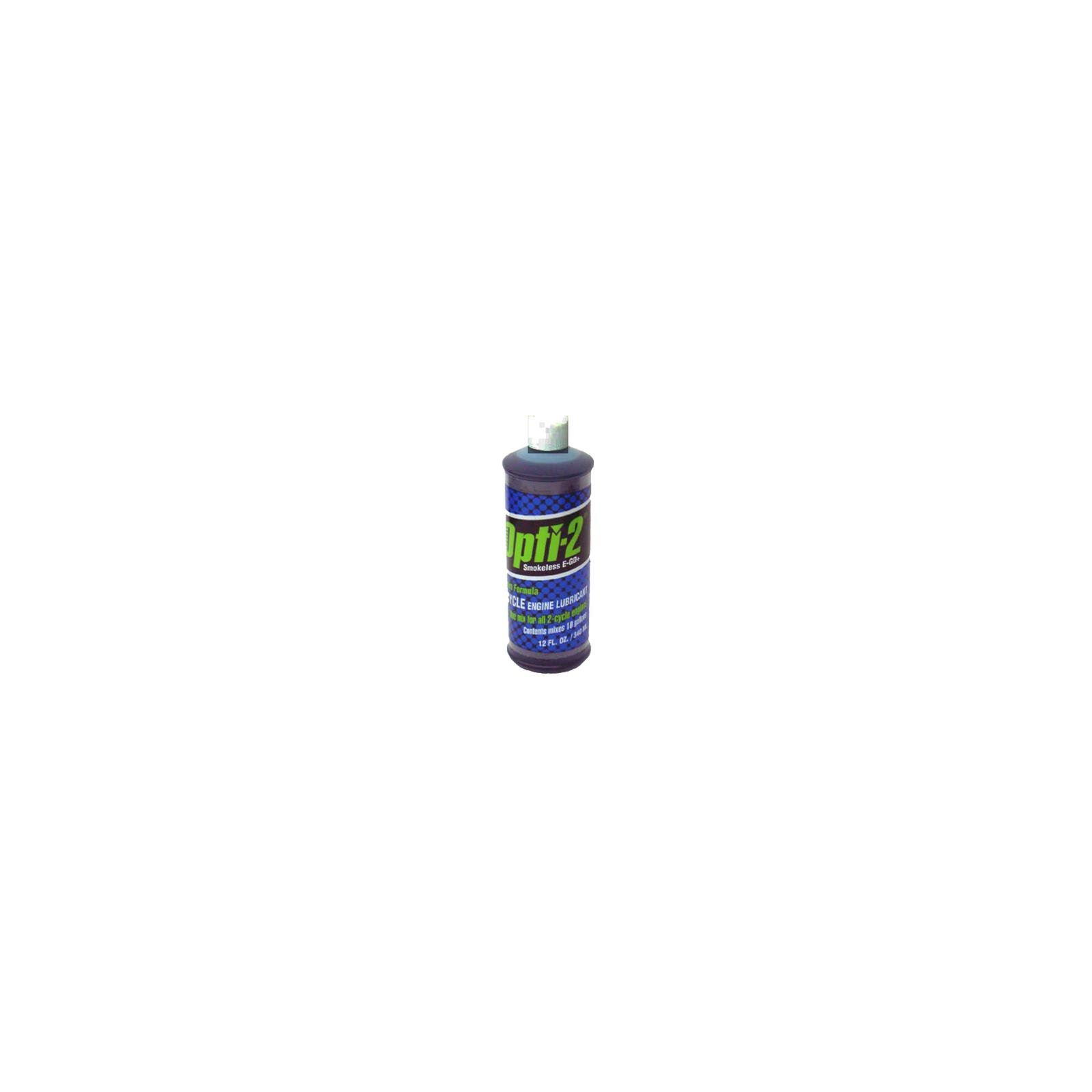 12OZ 2 Cyc Oil (Pack of 12)