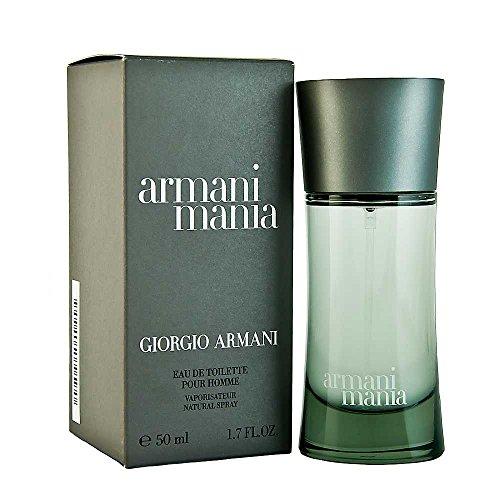 Armani Skin Care - 4
