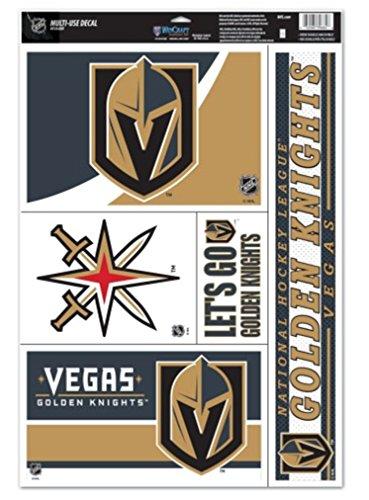 (WinCraft NHL Las Vegas Golden Knights 11