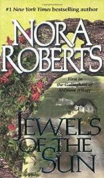 Romance | New & Used Books from ThriftBooks