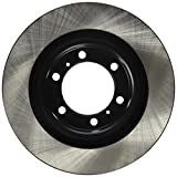 Centric 120.44174 Front Brake Rotor