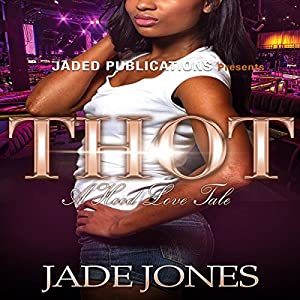 THOT Audiobook