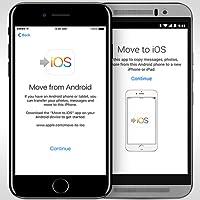 Move App To IOS