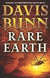 Rare Earth (Marc Royce)