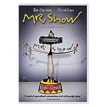Mr. Show Comp Coll