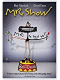 Mr. Show: The Complete Collection (DVD)