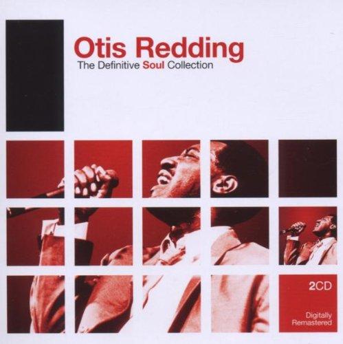 Otis Redding - ~Cd-OrigAtco45-6636 - Zortam Music