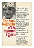 The Autobiography of Dr, Samuel Rosen, 0394443438