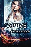 Captive (Tainted Elements) (Volume 4)