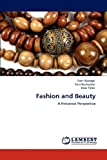 Fashion and Beauty, Ruth Njoroge and Tom Nyamache, 3848483092