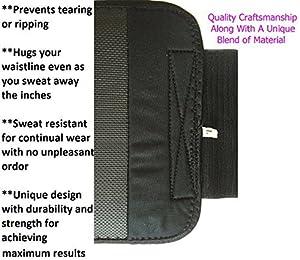 Ultra Slimming Belt