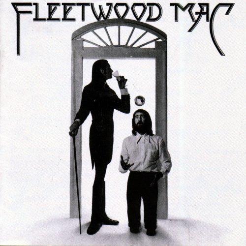 landslide by fleetwood mac on amazon music. Black Bedroom Furniture Sets. Home Design Ideas
