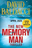img - for David Baldacci Spring 2020 book / textbook / text book
