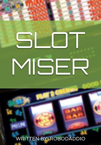 slot-miser
