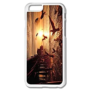 Uncommon Friendly Packaging Sunbeam IPhone 6 Case For Birthday Gift