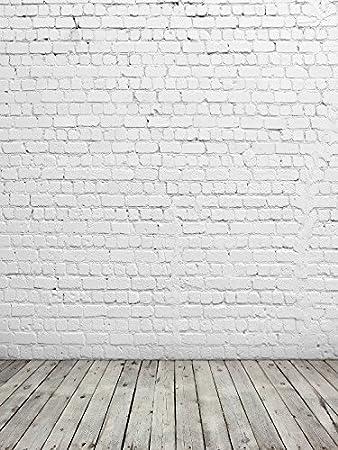 Grayish Brick Solid Wall Background Wedding Baby Photography Background Custom Photography Studio Photography Background