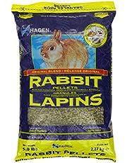 Rabbit Pellets, 5-Pound