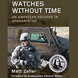 Watches Without Time