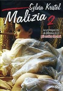 Malizia 2 [Italia] [DVD]