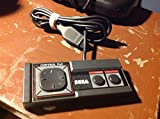 Sega Master System Controller Pad without packaging
