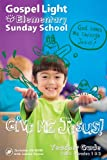 Elementary Sunday School, , 0830762736