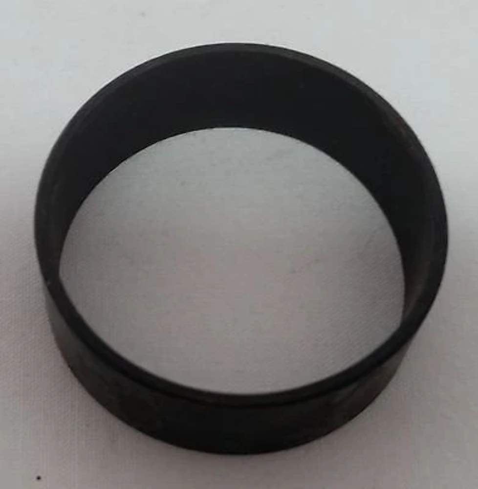 1 Crimp Ring-Bag 0f 50