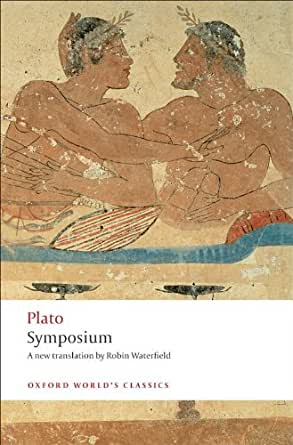 the accounts of eros in the symposium by plato The present essay aims to challenge the view that platonic eros is egoistic precisely by challenging this assumption through a discussion of a couple of key passages in the symposium, we intend to show that plato's conception manages to 'outwit', as it were, rousselot's distinction between natural and ecstatic love, so that we might best think of his as a 'naturally ecstatic' understanding.