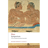 Symposium (Oxford World's Classics)
