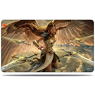 Ultra Pro Magic: The Gathering - Core Set 2020 - Sephara - Playmat M20 V7