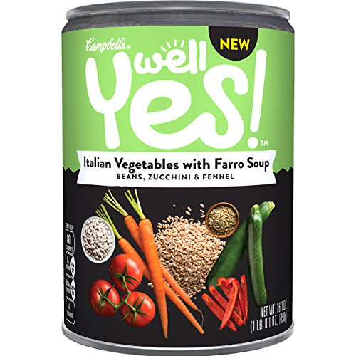 well-yes-italian-vegetable-with-farro-soup-161-ounce-pack-of-12