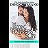 The Wedding Planner's Son (Ocean City Boardwalk Series, Book 6)