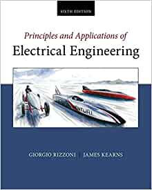 Principles Of Electrical Engineering Et 115 Book Free Download Descdsidexen S Ownd