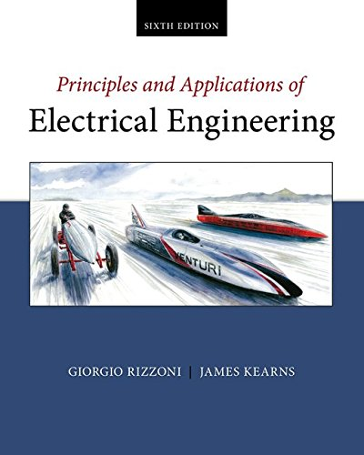 principles-and-applications-of-electrical-engineering-irwin-electronics-computer-enginering