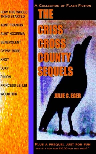 The Criss Cross County Sequels