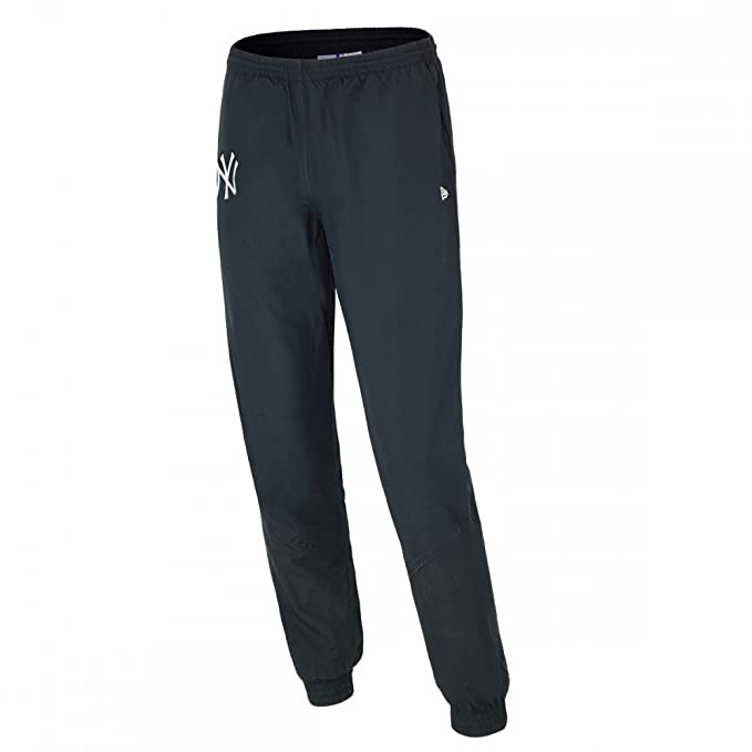 New Era Era - Pantaloni Sportivi - Uomo  Amazon.it  Sport e tempo libero f2f816226e9
