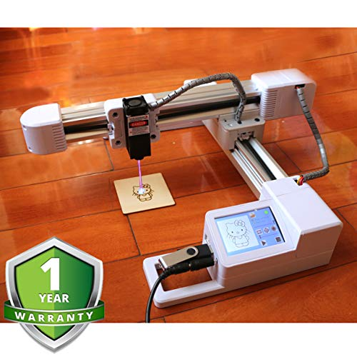 laser engraving machine Laser
