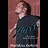 Hoss (Rebel Wayfarers MC Book 7)